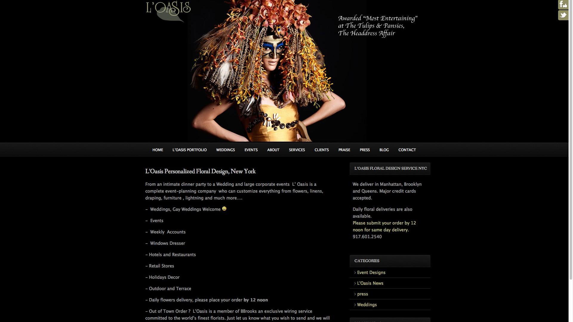 loasis-floral-design-v2