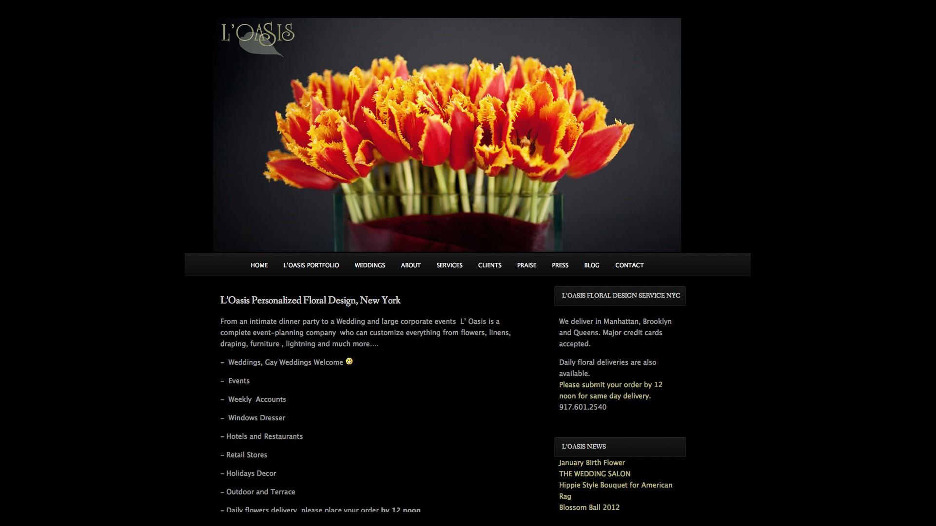 loasis-floral-design-vase