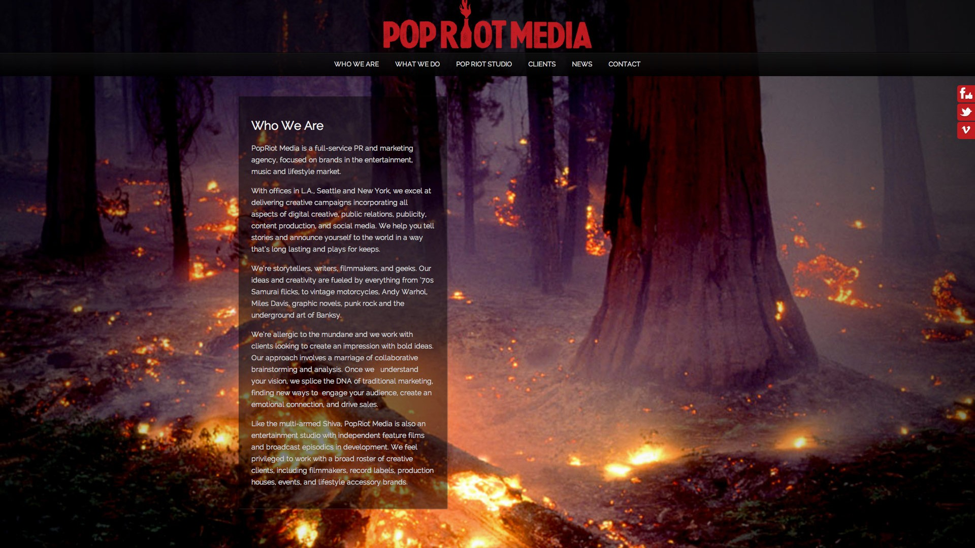 pop-riot-1920